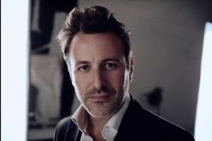 Davide Enia - Foto di Gianluca Moro4